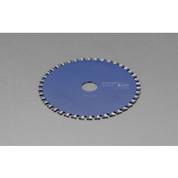 Carbide Tip Saw [for Stainless Steel] EA851CB-35