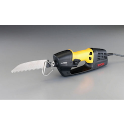 Electric Saw EA851SR