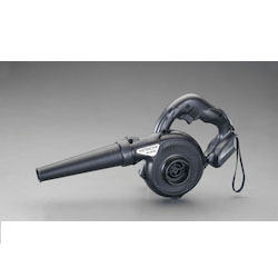 Rechargeable Electric Blower EA897B-2