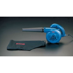 Electric Blower EA897BB-5