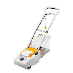 Electric Lawn Mower EA898BD-12B