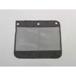 Replacement Net for EA898RC-150 EA898RC-160