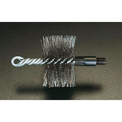 Steel Brush EA899AX-2
