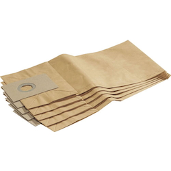 Paper Filter Bag (For EA899GJ-2.-3 /10Sheet ) EA899GJ-11