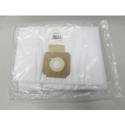 Paper bag For Vacuum Cleaner (Wet/Dry Type) EA899TD-51
