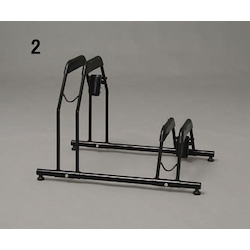 Bicycle Stand EA912AL-2