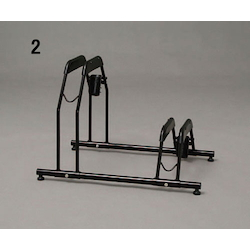 Bicycle Stand EA912AL-3