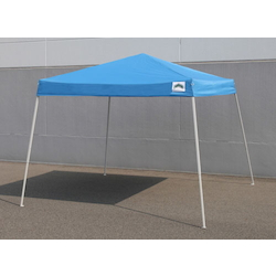 4-Legged Tent (Blue) EA915-21