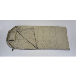 Sleeping Bag [Camouflage] EA915DB-34