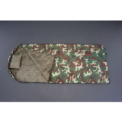 [Camouflage] Sleeping Bag (for Summer) EA915DB-36