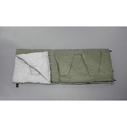 Sleeping Bag [OD Color] EA915DB-8