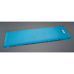 Air Mat (Extra Thickness) EA915DB-86
