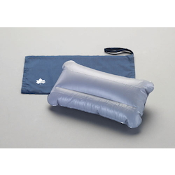 Pillow EA915DP-6