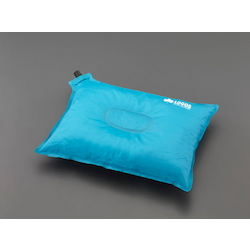 Portable Pillow(Airautomatic Filling Formula) EA915DP-7A