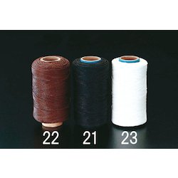 Wound Thread EA916J-21