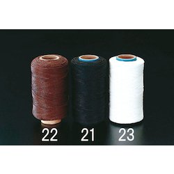 Wound Thread EA916J-22