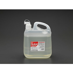 Heavy-duty Oil Dirt Cleaning Agent EA922-30