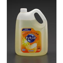 Dishwashing Detergent EA922KA-32