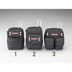 Tool Pouch EA925AT-2
