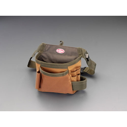 Tool Pouch(with Belt) EA925MS-1A