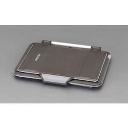 Hard case for iPad mini (Water Proof) EA927-27