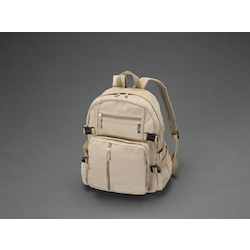 Canvas Back pack EA927CH-15