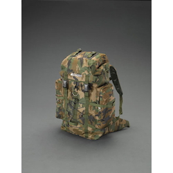 [Camouflage]Hiking Pack EA927CH-25