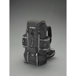 Hiking Pack (Deluxe) EA927CH-29