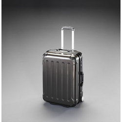 Carrying Case EA927DF-2