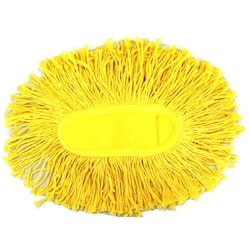 Replacement Mop (For EA928AB-6) EA928AB-6B