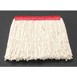 Replacement Mop EA928AB-75X