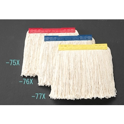 Replacement Mop EA928AB-76X