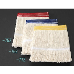 Replacement Mop EA928AB-76Z