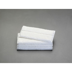 95x150mm Replacement Mop (5 Sheets) EA928AB-8B