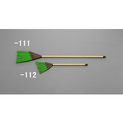 PP Broom (4pcs) EA928AD-111