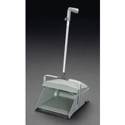 Dustpan with Caster and Handle EA928AD-26
