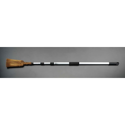 Broom with Telescopic Handle EA928AD-51