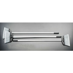 Spare Head for PP Broom EA928AD-52B