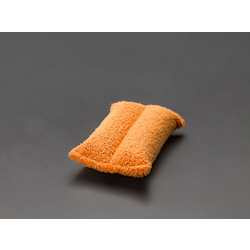 Power Sponge EA928AG-351