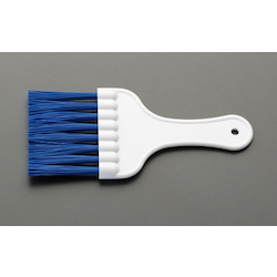 All-purpose Brush EA928BB-3