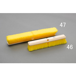 Floor Brush EA928BM-47