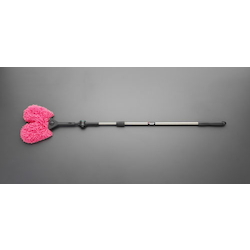 Heart-shaped Mop for Telescopic Handle EA928C-129