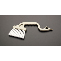 Sash Brush EA928CB-13