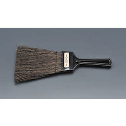 Mini Broom EA928CB-20