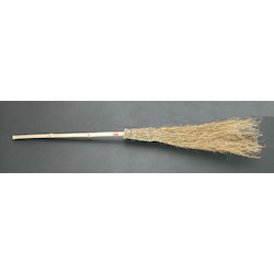 Bamboo Broom EA928CC-20S
