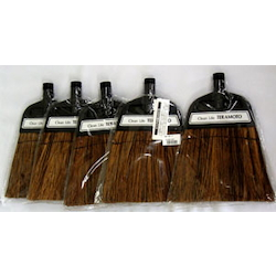 Spare brooms [5Pieces] EA928CC-2B