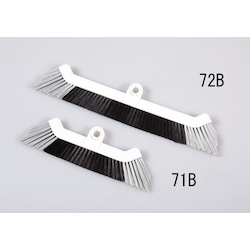 Replacement Brush EA928CC-72B