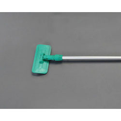 Handle with Pad Holder EA928D-2B