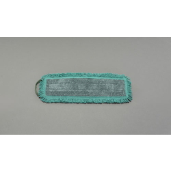 Microfiberglass Replacement Mop(for Dry and Wet Wiping) EA928DB-14