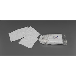 Wiping Cloth EA929AC-2